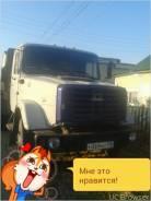 ЗИЛ. Продам самосвал состояние отличное торг , обмен, 6 000 куб. см., 8 000 кг.
