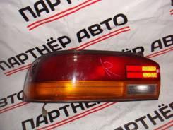 Стоп Сигнал Крыло Toyota Carina AT170 Задний левый 20-274. Toyota Carina, AT170G, AT170