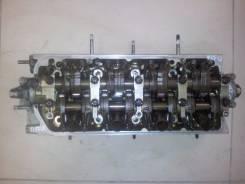 Головка блока цилиндров. Honda: Civic Ferio, Civic, Stream, Edix, FR-V Двигатели: D17A, D17A2, D15Y4, D17A9, D16W7