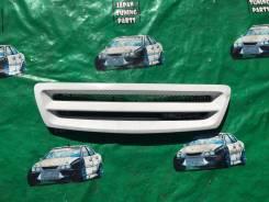 Решетка радиатора. Toyota Chaser, GX100, JZX100