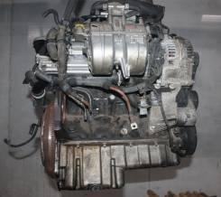 Двигатель. Opel Astra Opel Vectra Двигатели: Z16XEP, Z16XER
