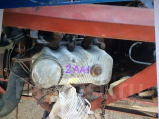 Двигатель в сборе. Iseki. Под заказ