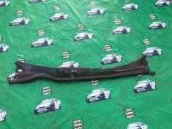 Решетка под дворники. Toyota Chaser, GX100, JZX100