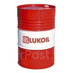 Лукойл. Вязкость 15W-40, минеральное