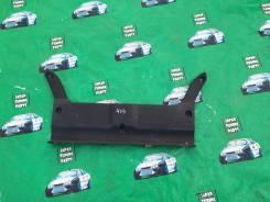 Панель стенок багажного отсека. Toyota Chaser, JZX100