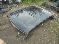 Крыша. Toyota Celsior, UCF20, UCF21