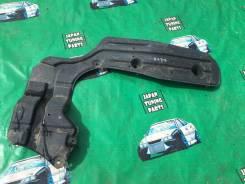 Защита топливного бака. Toyota Altezza, GXE10W, SXE10, GXE10
