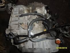 U241E-03A. Toyota Avensis