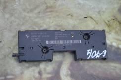 Блок управления двс. BMW X5, E70