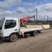 Mazda Titan. Продается грузовик с манипулятором Мазда - титан, 4 343 куб. см., 2 000 кг.