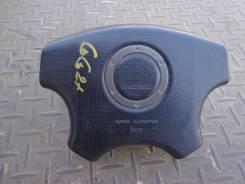 Подушка безопасности. Subaru Impreza, GG2 Двигатель EJ15