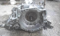 Автоматическая коробка переключения передач. Hyundai i30 Kia Rio Kia cee'd Двигатель G4FC