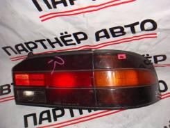 Стоп-сигнал. Toyota Carina, AT170