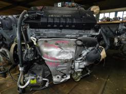 Двигатель Mitsubishi, 4G93T | Установка | Гарантия до 100 дней