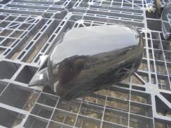 Зеркало заднего вида боковое. Toyota Celsior, UCF20, UCF21 Двигатель 1UZFE