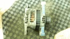 Генератор. Nissan: Cube, Stanza, March Box, Micra, March Двигатели: CG13DE, CG10DE