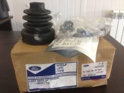 Пыльник шаровой опоры. Ford C-MAX