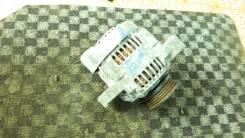 Генератор. Daihatsu Terios Kid, J111G, J131G, 111G Двигатели: EFDEM, EFDET