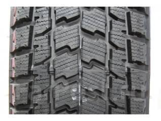 Goodyear Wrangler IP/N. Зимние, без шипов, 2014 год, без износа, 4 шт