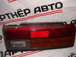 Стоп сигнал правый Nissan Sunny B12 Sunny California B12 E13 7206