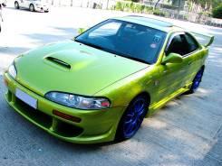 Бампер. Toyota: Corolla, Corolla Levin, Corolla FX, Sprinter Trueno, Sprinter, Sprinter Marino, Corolla Ceres. Под заказ