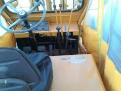 Komatsu FG. Продам вилочный погрузчик, 2 000 кг.