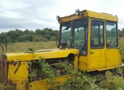 Вгтз ДТ-75. Продам трактор ВГТЗ ДЗ 42, 7 420,00кг.