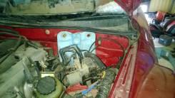 Мотор бачка омывателя. Subaru Impreza WRX STI Mazda RX-8, SE3P. Под заказ