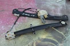 Стеклоподъемный механизм. BMW X5, E70