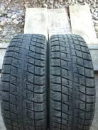 2шт 195/65 R15 Bridgestone Revo 2 + диски 5*114.3. x15 5x114.30