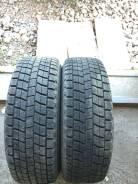 2шт 195/65 R15 Bridgestone ST20 + диски 5*114.3. x15 5x114.30