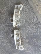 Крепление бампера. Mazda RX-8. Под заказ