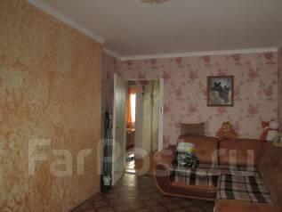 2-комнатная, с.Лётно-ХвалынскоеПервомайская д. 6. спасский, частное лицо, 46 кв.м.