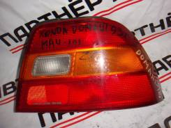 Стоп Сигнал Крыло Honda Domani MA4 Задний Прав 043-1212. Honda Domani, MA4