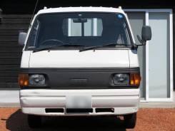 Mazda Bongo. 4вд SE88M, двигатель F8, 4вд, под птс., 1 800 куб. см., 1 000 кг. Под заказ