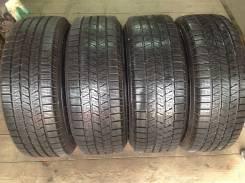 Pirelli Scorpion. Зимние, без шипов, износ: 5%, 4 шт
