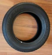 Dunlop Grandtrek AT20. Всесезонные, 2012 год, износ: 30%, 2 шт