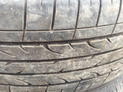 Bridgestone Dueler H/P Sport AS. Летние, износ: 10%, 4 шт