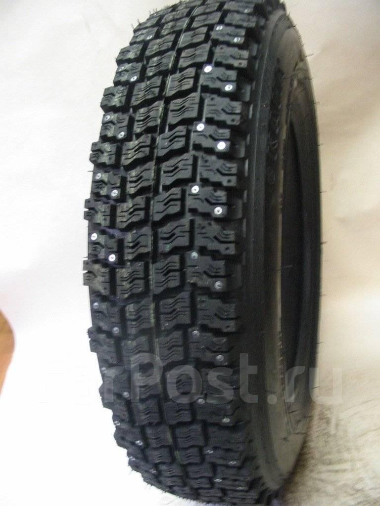 Купить шины и511 в спб всесезонные шины r15 195-60.купить.цена в спб