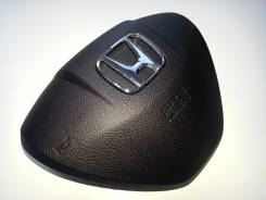 Крышка подушки безопасности. Honda Civic, FD1, FK2, FD3, FN1, FD2 Honda Jazz Двигатели: R18A1, R18A2, LDAMF5, R18A, DAAFD3, K20A