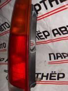 Стоп-сигнал. Honda CR-V, RD2