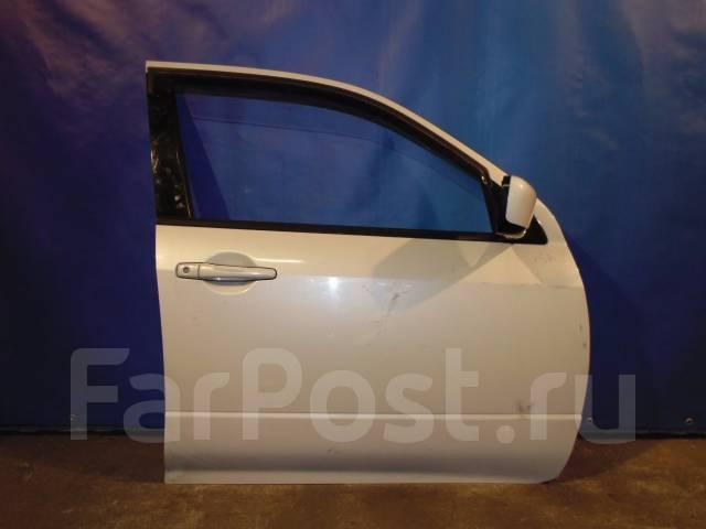 Дверь передняя правая для Mitsubishi Outlander I