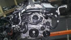 Двигатель. Mercedes-Benz: G-Class, E-Class, S-Class, B-Class, GLC, A-Class, Vito, M-Class, GL-Class, CLK-Class, C-Class, SL-Class, GLK-Class, Sprinter...