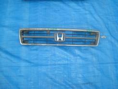 Решётка радиатора Honda VIGOR