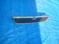 Решётка радиатора Mazda CAPELLA