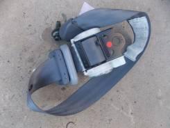 Ремень безопасности. Toyota Ipsum, SXM10, SXM10G, SXM15G, SXM15