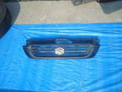 Решётка радиатора Suzuki CULTUS