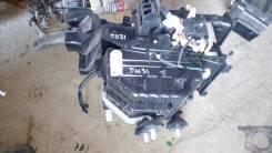 Корпус отопителя. Nissan Presage, TU31, PNU31, TNU31, PU31, TNU30