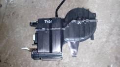 Корпус отопителя. Nissan Presage, TU31, PNU31, TNU31, PU31