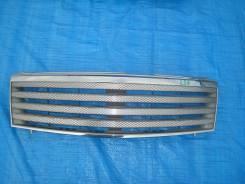 Решётка радиатора Nissan GLORIA